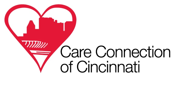 Care Connection of Cincinnati