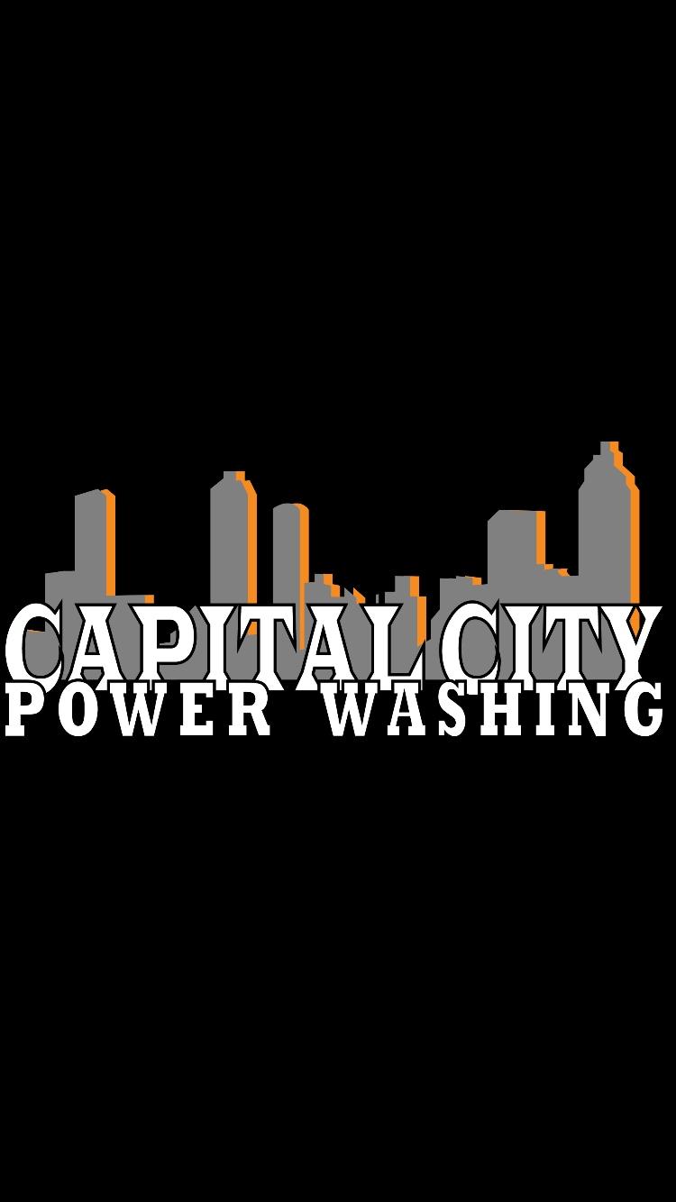 Capital City Power Washing Llc Reviews Lithonia Ga