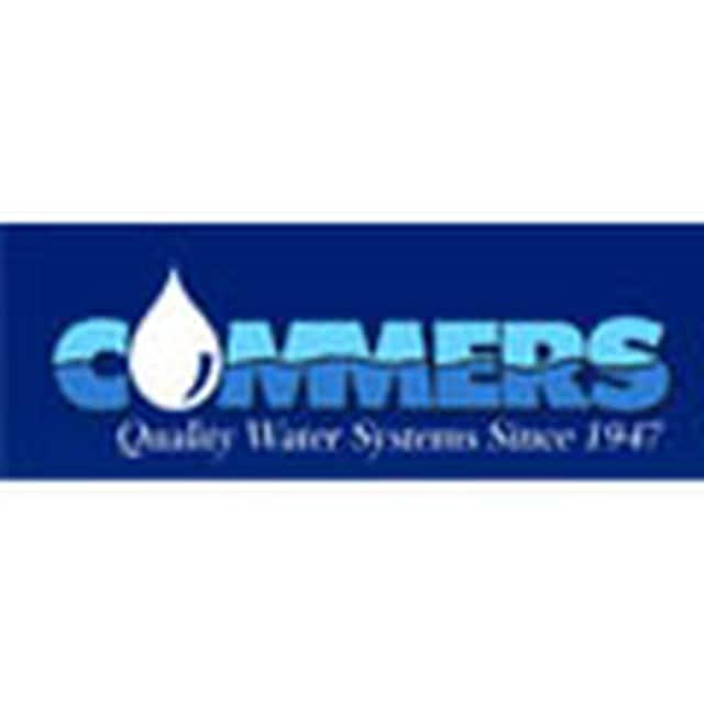 Commers Conditioned Water Co Reviews
