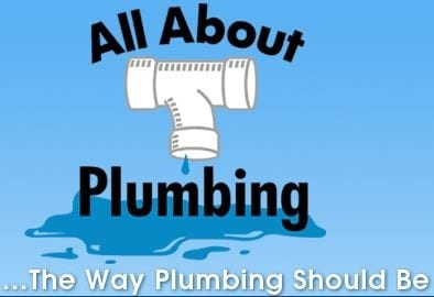 ALL ABOUT PLUMBING LLC