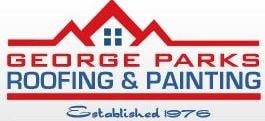 George Parks Roofing & Painting