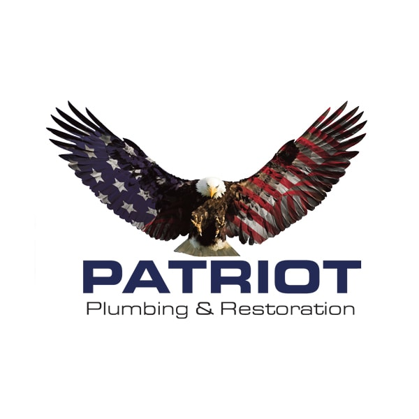 Patriot Plumbing-Leak Detection & Drain Clean Pros