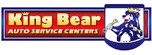KING BEAR AUTO SVC CTR