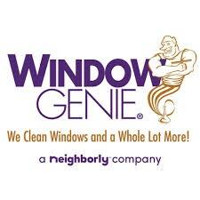 Window Genie of Southeast Tampa Bay
