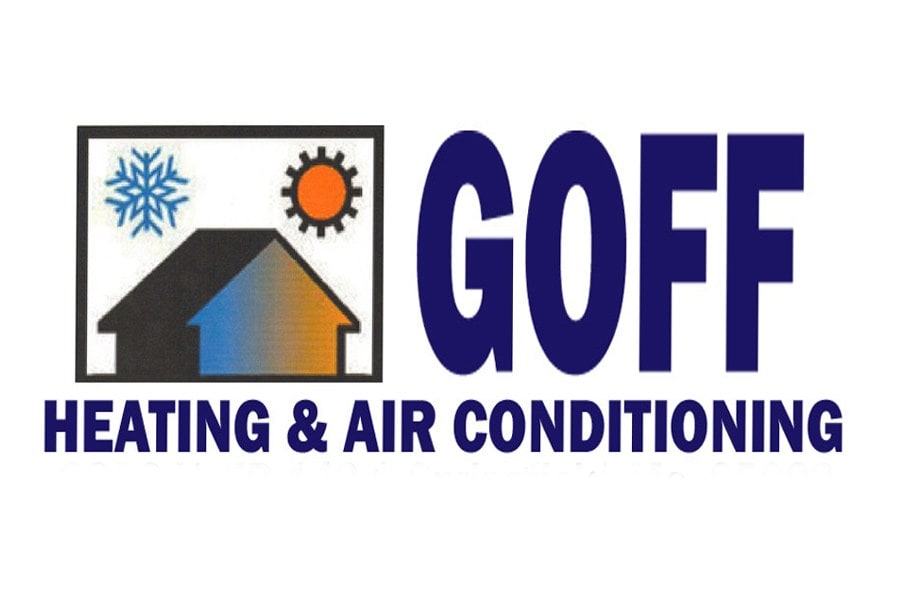 Goff Heating & Air Conditioning