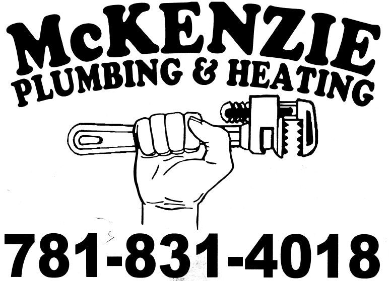 McKenzie Plumbing & Heating