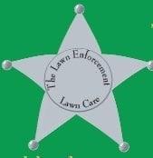 The Lawn Enforcement Lawn Care LLC