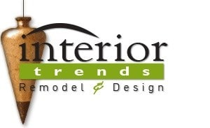 Interior Trends Remodel & Design LLC