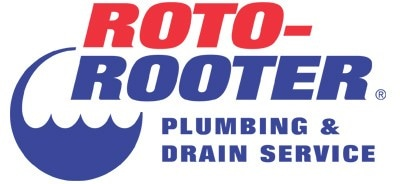 Roto-Rooter of Southern Oregon