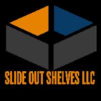 Slide Out Shelves LLC