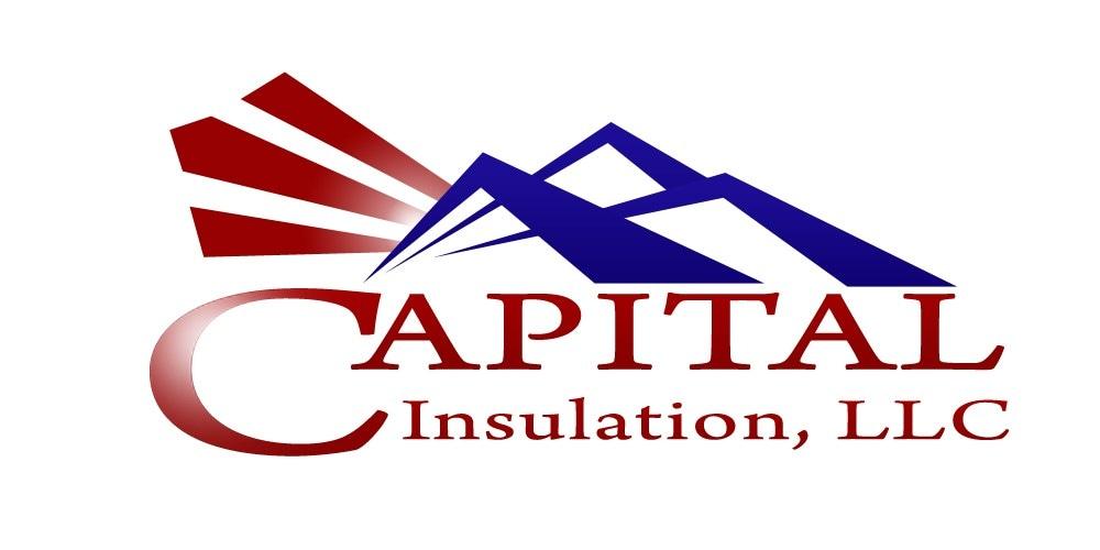 Capital Insulation LLC