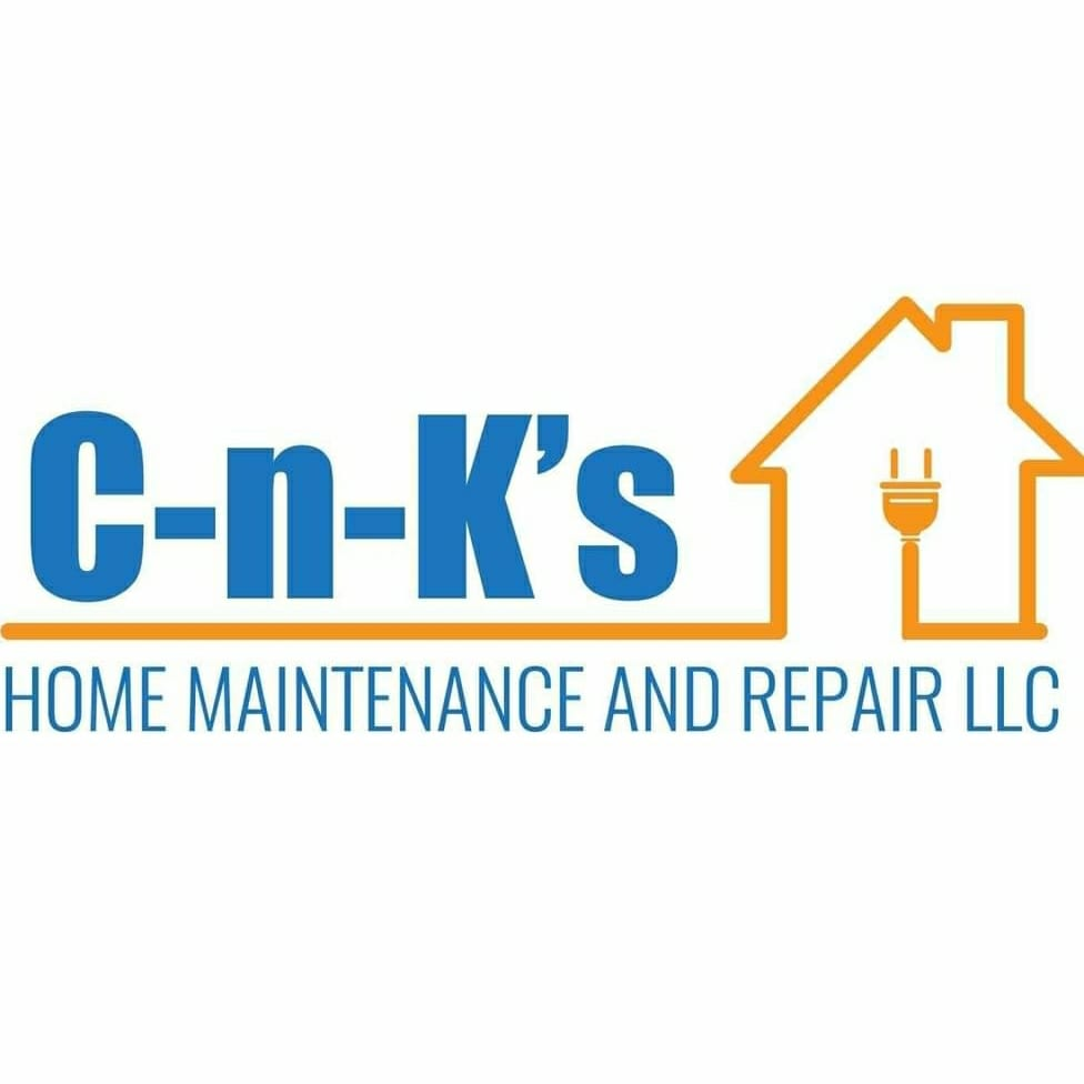 CnK's Home Maintenance and Repair
