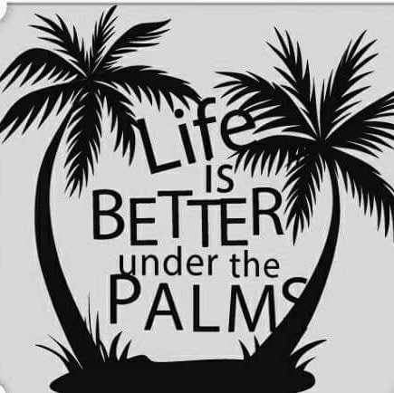 TLC PALM TREE SERVICES