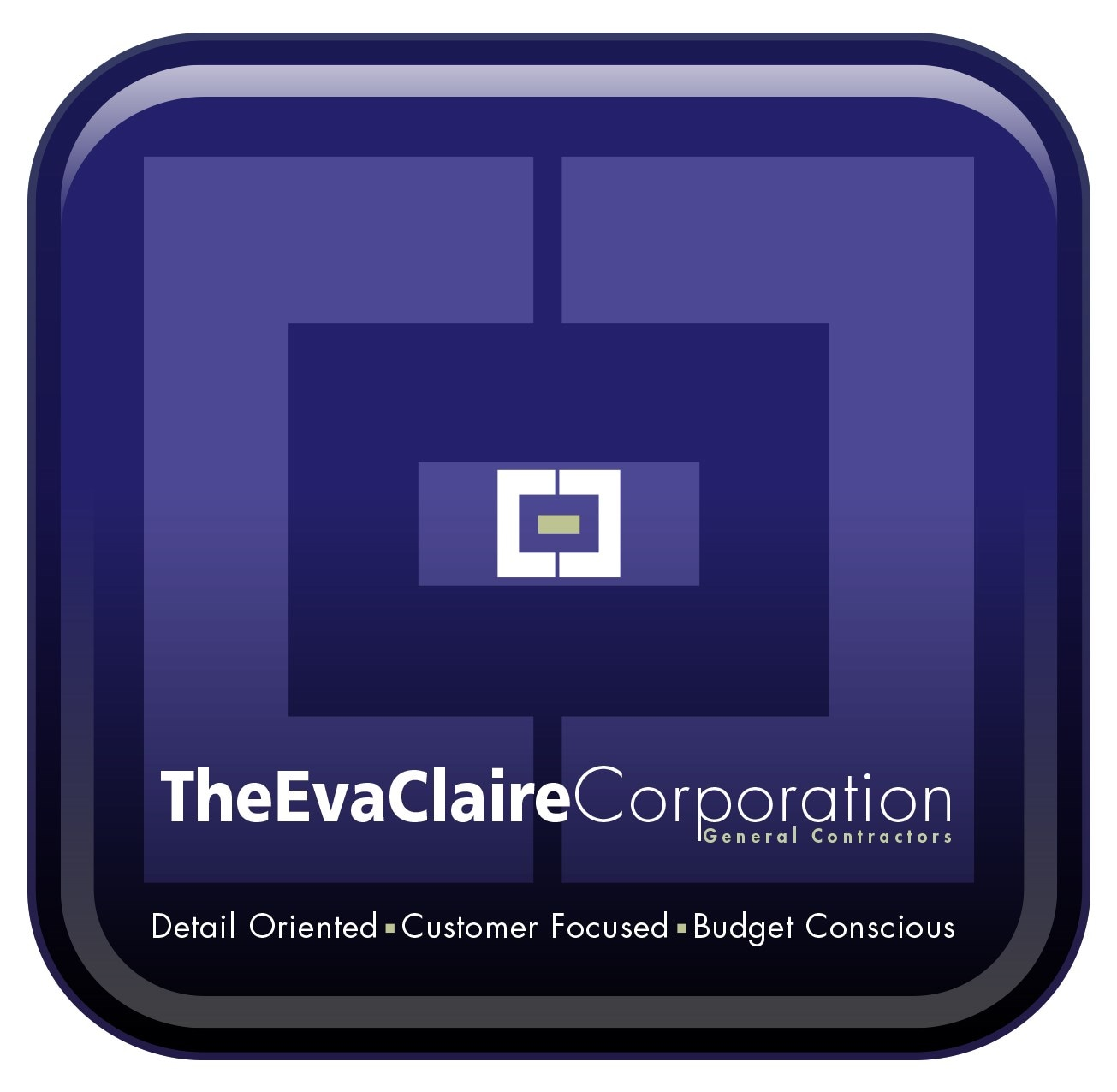 Eva Claire Corp