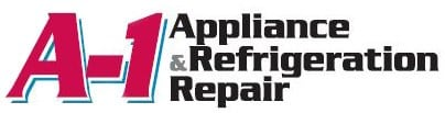 A-1 Appliance & Refrigeration Repair