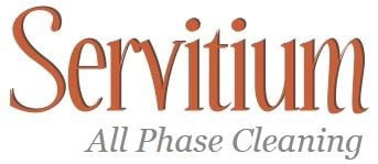 Servitium Window & House Cleaning