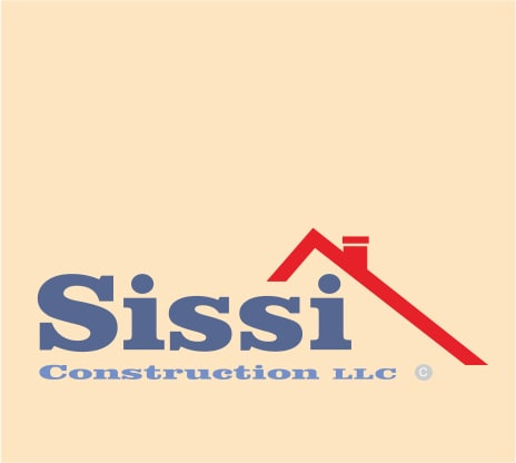 SISSI CONSTRUCTION