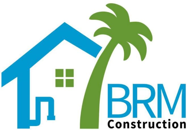 BRM Construction Inc.