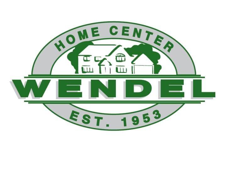 Wendel Home Center Inc
