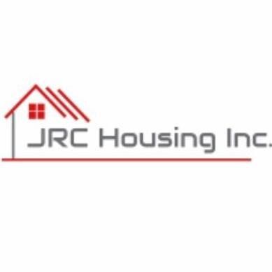 JRC Housing