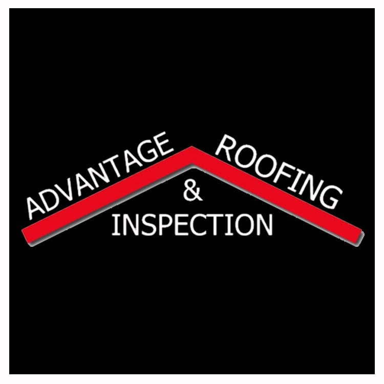 Advantage Roofing & Inspection