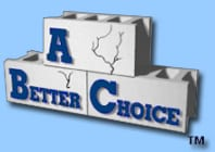 A Better Choice Inc
