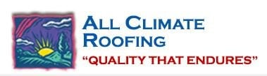 All Climate Roofing & Painting