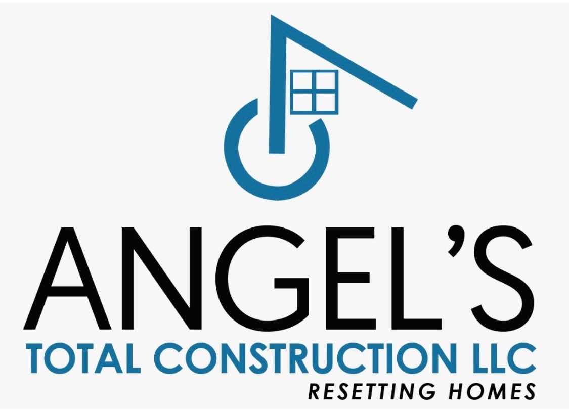 Angel's Total Construction