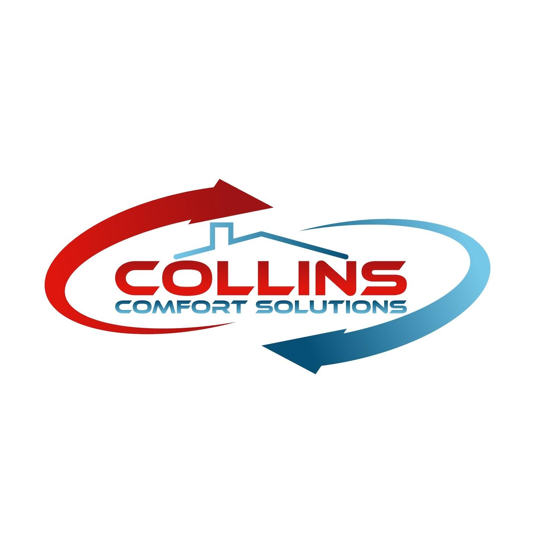 Collins Comfort Solutions, LLC