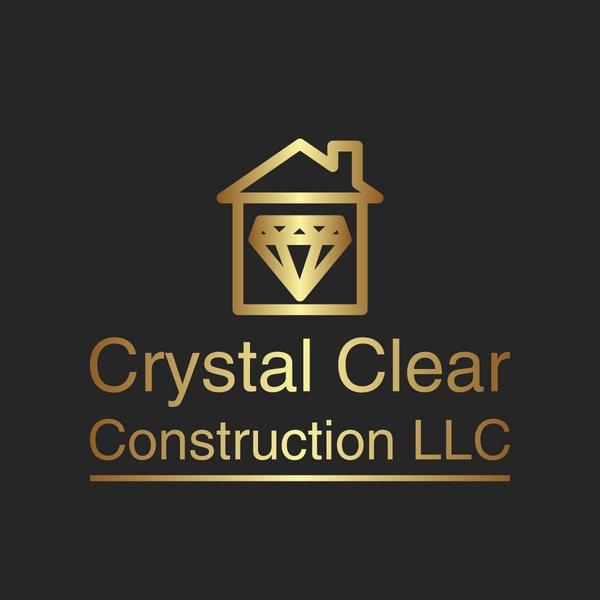 Crystal Clear Construction