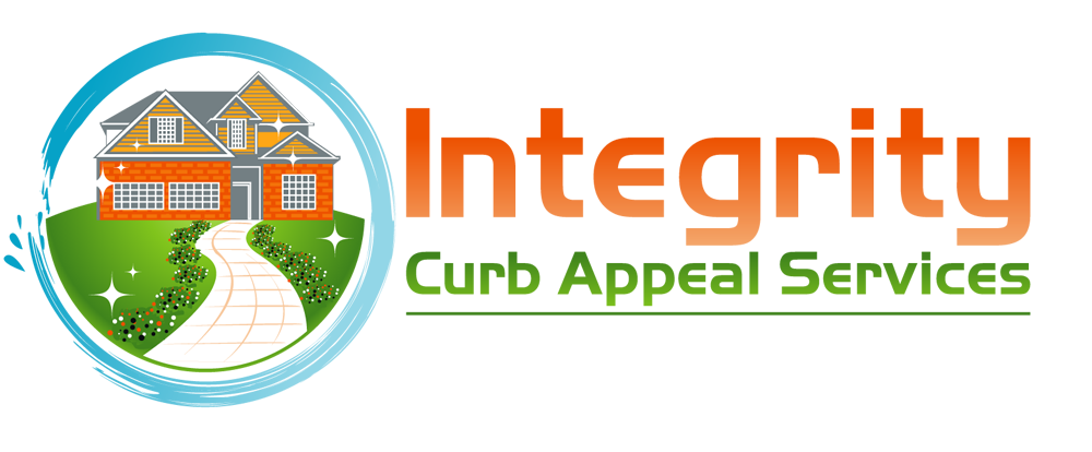Integrity Curb Appeal