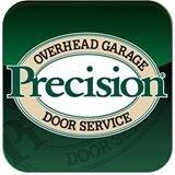 Top 10 Best Garage Door Companies In Foley Al Angie S List