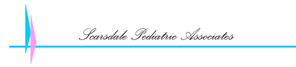 Scarsdale Pediatrics Associates