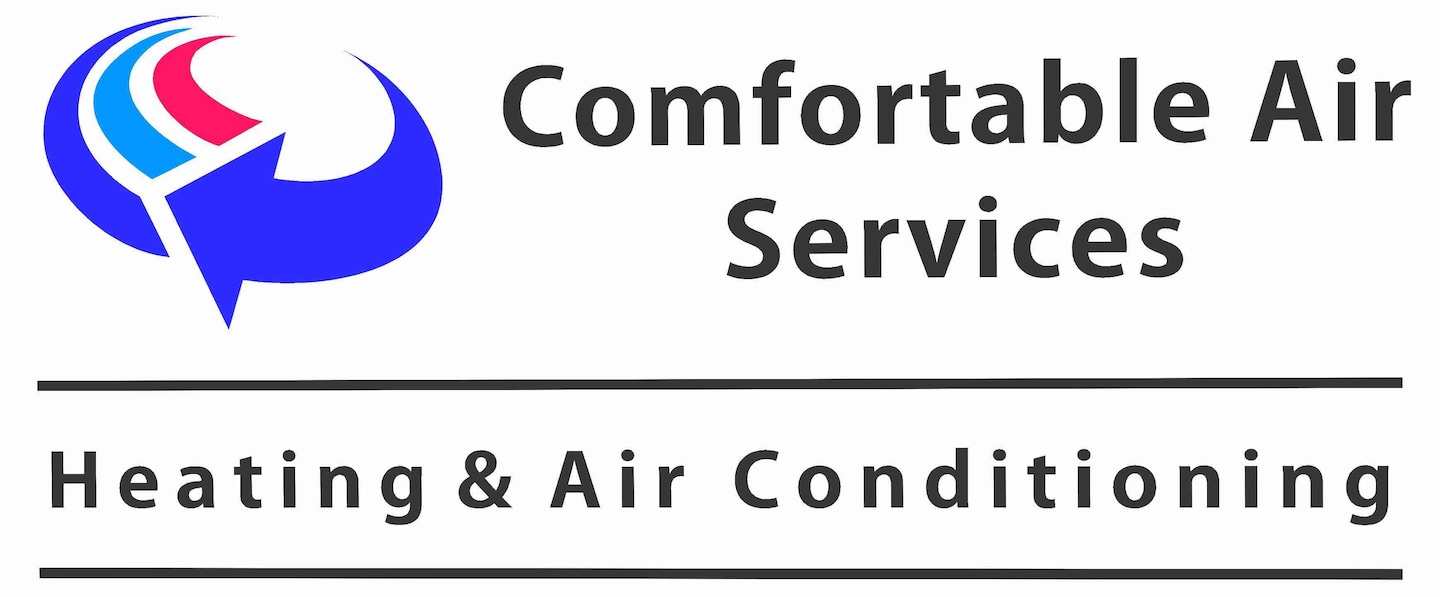 Comfortable Air Services LLC