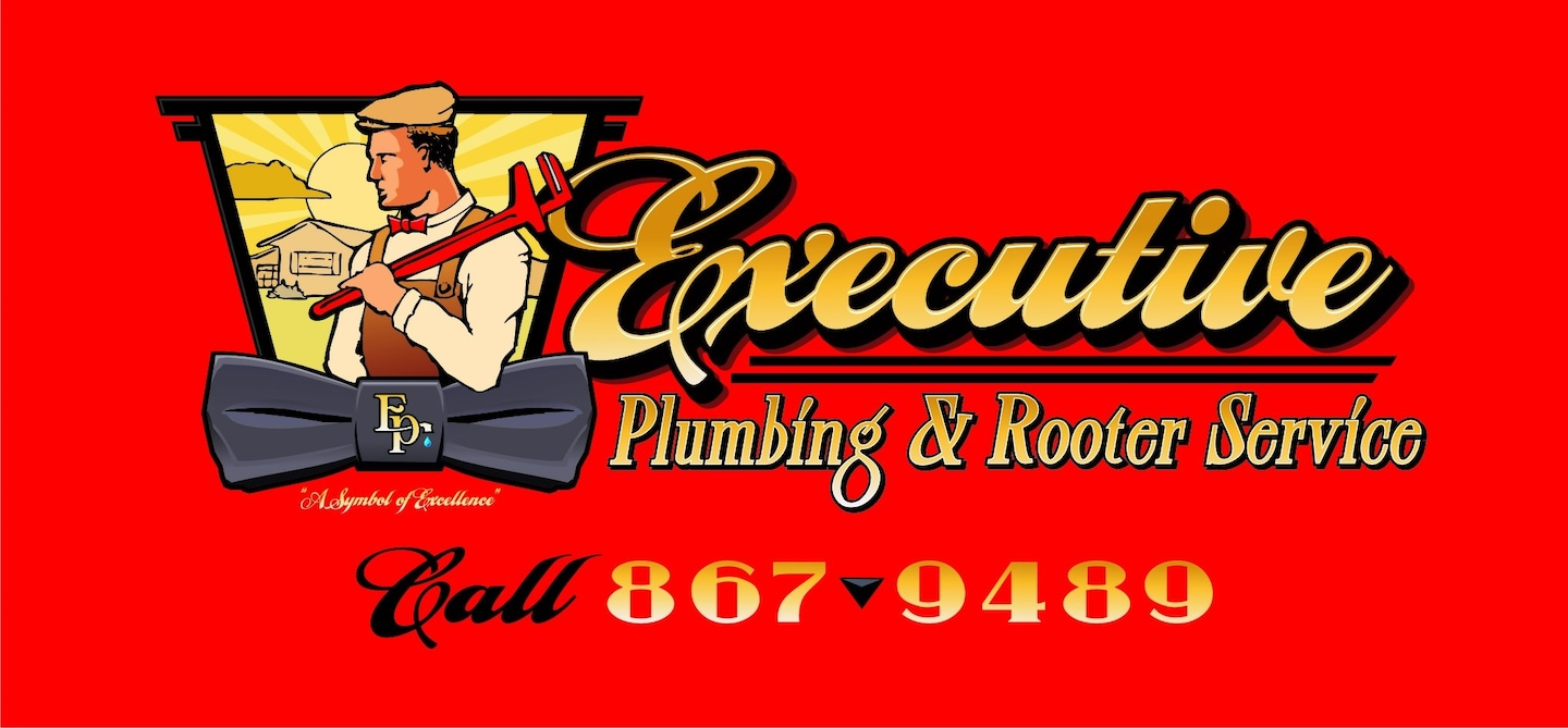 Executive Plumbing Service & Construction Co