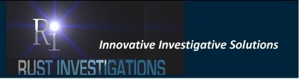 Rust Investigations Inc