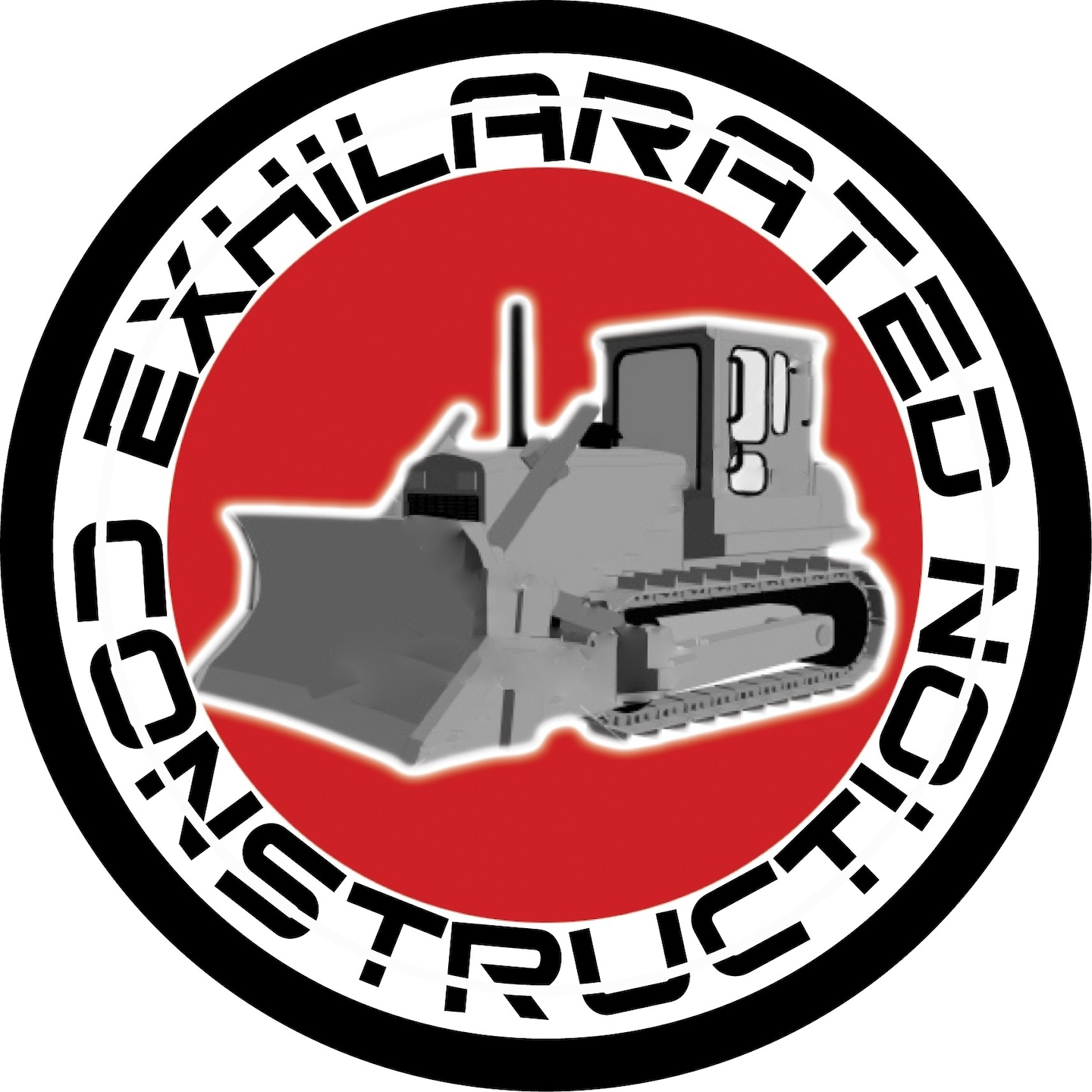 Exhilarated Construction  Llc  Reviews