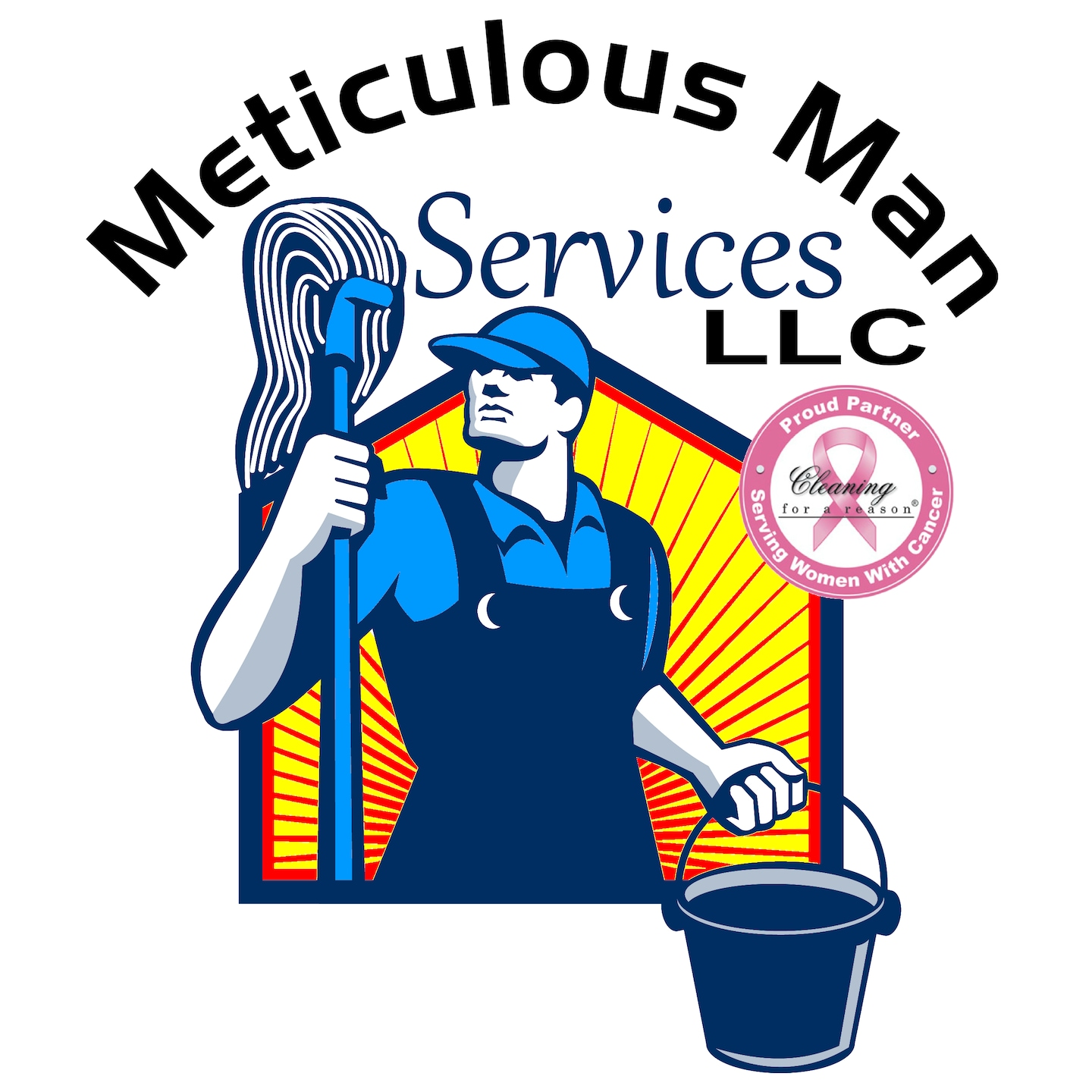 Meticulous Man Services LLC