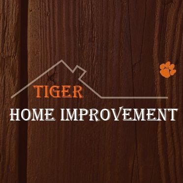 Tiger Home Improvement Inc