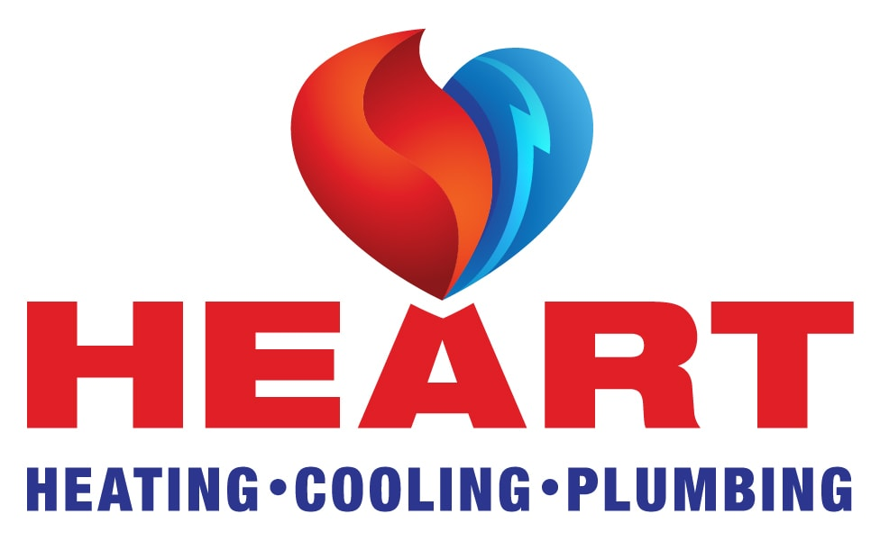 Heart Heating, Cooling & Plumbing