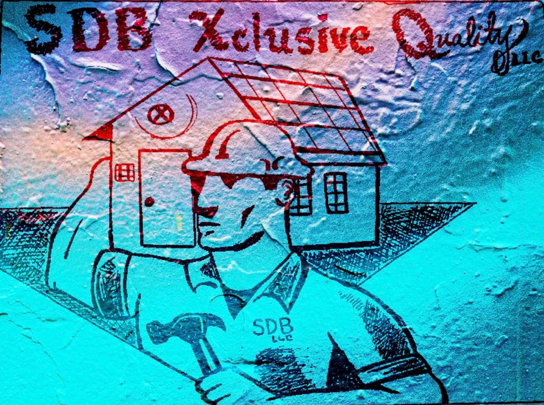 Xclusive Qualities LLC