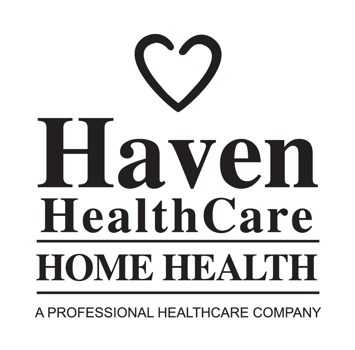Haven Healthcare