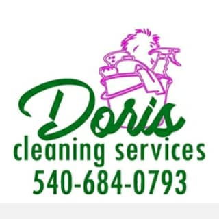 Doris Cleaning Services LLC