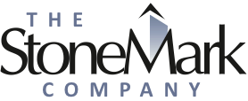 The StoneMark Company