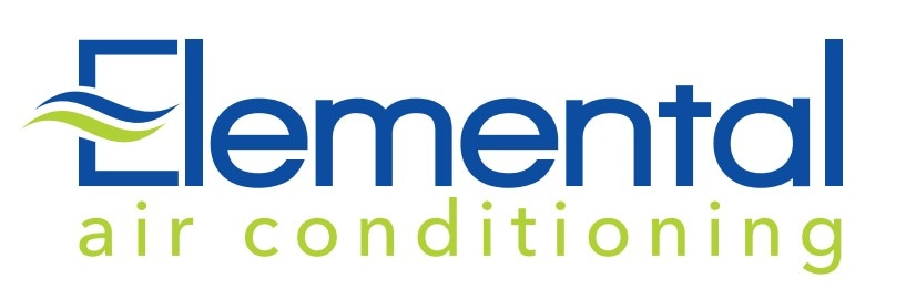 Elemental Air Conditioning