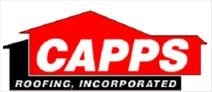 Capps Roofing