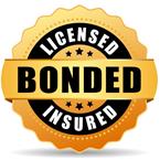 Home Detailing Experts, LLC