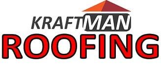 Kraftman Construction