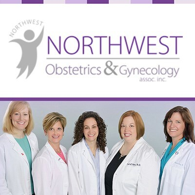 Northwest OB/GYN Associates Inc