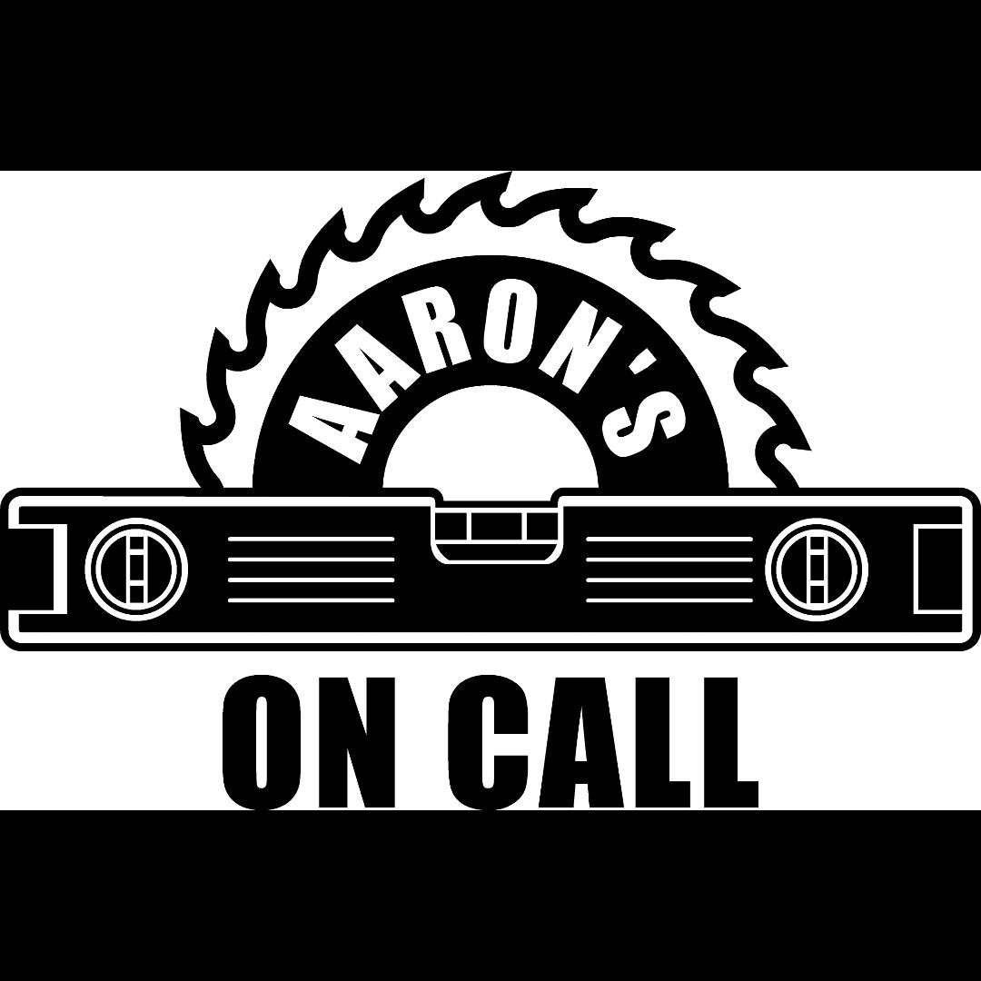 Aarons On Call